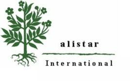 Alistar International